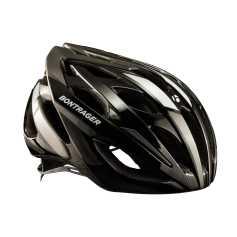 12482_C_1_Starvos_Helmet